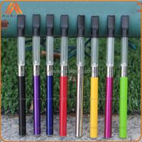 New Arrival Polish Technology Bud Touch Vaporizer Pen vaporizer tobacco oil