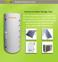 copper water tank ;water tank swimming pool test kit