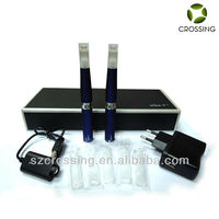 popular products ego-t cigarette malaysia with multi colors