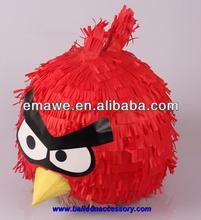 2014Pinata Party Supplies,Kids and Adult Birthday Party Promotion,Birthday Party Ideas