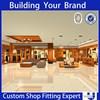 /p-detail/dise%C3%B1o-de-muebles-para-tiendas-de-ropa-300005179052.html