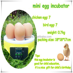 economical and cheap Mini cheap egg incubator for sale