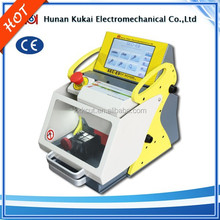 Modern Hottest Portable Locksmith supplies SEC-E9 Key Cutting Machine for Sales