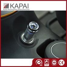 Exquisite Automobile Parts Air Filtration