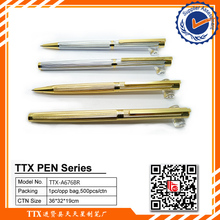 Direct manufacturer,signature pen global pen,roller pens