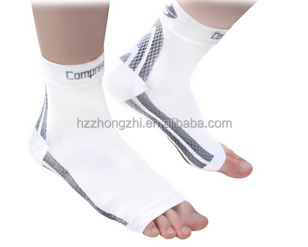 Best foot support for plantar fasciitis