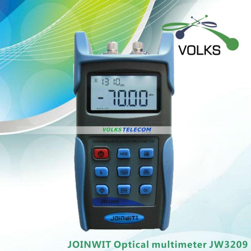 JW3209-2