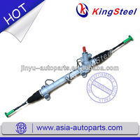 OE 44250-12760 Steering Rack for Toyota Starlet kf80 Parts