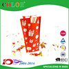 Alibaba china promotion bag