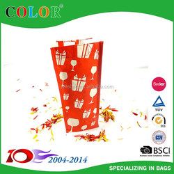 Alibaba china promotion bag