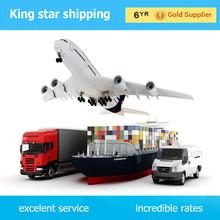 forwarder service china consolidated shipping from china shenzhen guangzhou/shanghai/ningbo etc