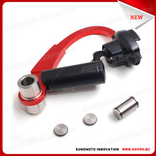 2015 new High quality Mini handheld stabilizer Video Camera Steadicam