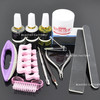 Beauties Factory Manicure & Pedicure Tools Set