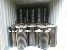 Road bitumen 60/70 , bitumen 80/100 , bitumen 40/50