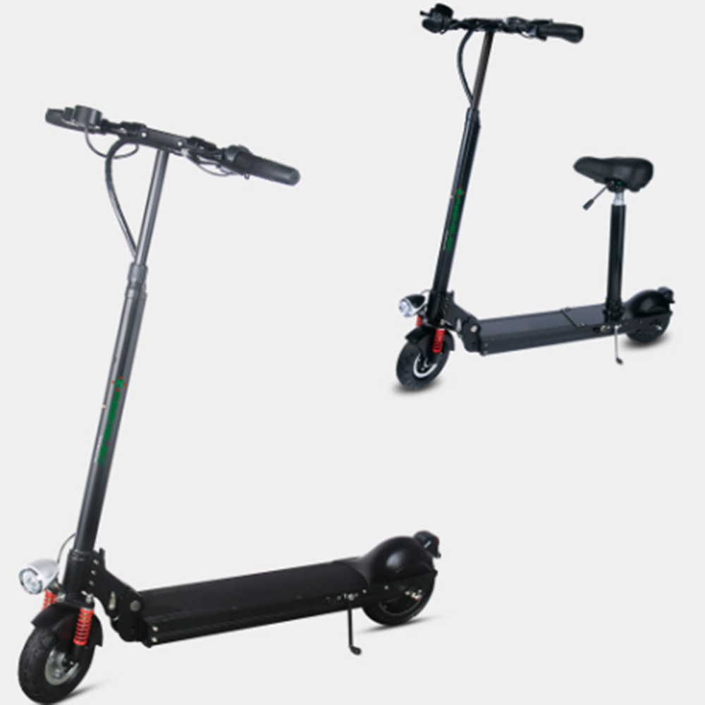 huffy 3 wheel scooter assembly instructions