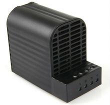 Touch-safe heater industrial air heater CS 060