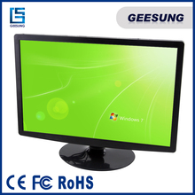 22 inch touch screen displays tft lcd monitor 1680x1050 monitor touch screen