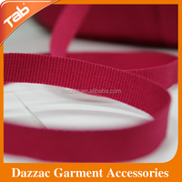 Cheap Custom Print Wholesale Grosgrain Ribbon For Free Sample