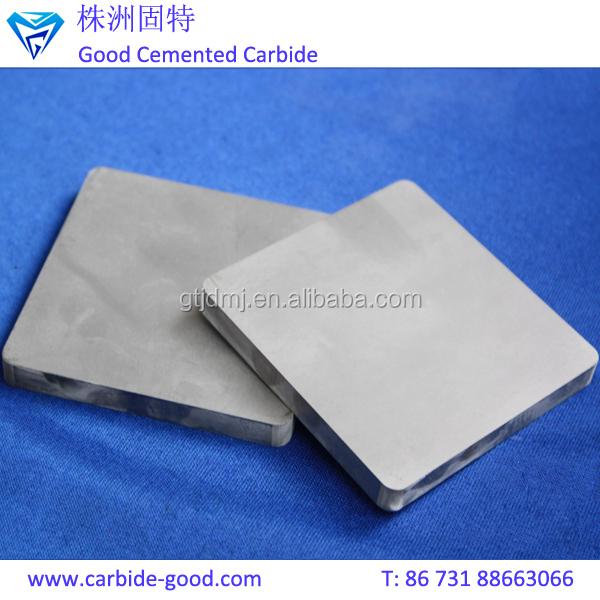 tungsten carbide bar (33).jpg