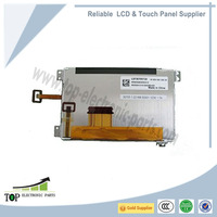 """5.0"""" LCD Display Touch screen for VW RNS 310 Skoda RNS 315 Car Navigation L5F30872P02 100% tested"""