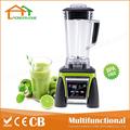 La venta directa de cocina aparato procesador de alimentos multifunción