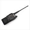Repeater working confirmation Handheld Walkie Talkie Baofeng UV-8 136-174MHz & 400-520MHz Two Way Radio