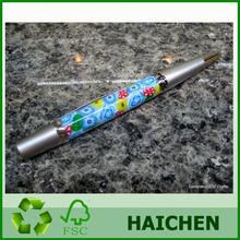 2015 new design ecological pen