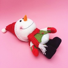 SD201 2015 New Fashion High quality Best Price Christmas tree decoration for sale
