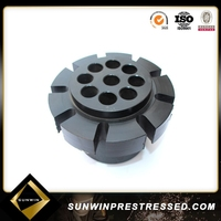 Hot sale Reinforcing Steel Bar Coupler Made In China