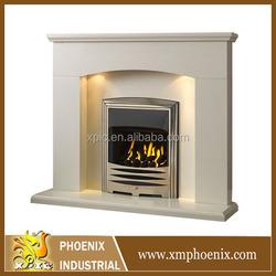 stone fireplace surrounds customized fire surround