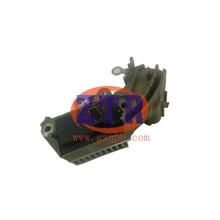Alternator Regulator for Toyota RAV4 1AZ 27700-46060 200005-200307