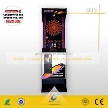 OEM factory darts machine,electronic dart board,electronic dart machine