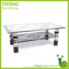 cheap Chinese furniture of coffee table