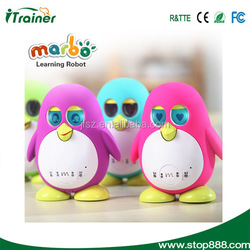 Import china products good for 0--8 years old kids