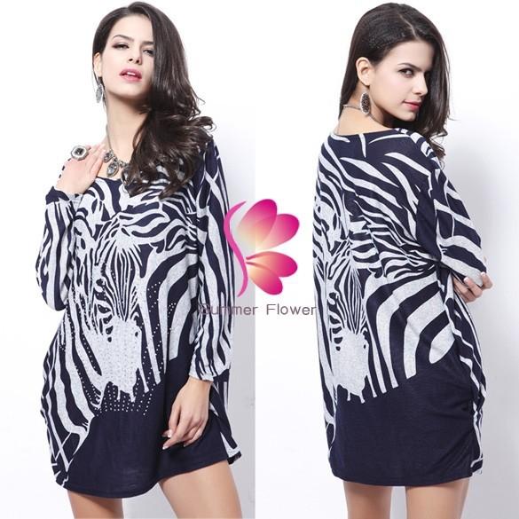 Женское платье  Brand New  SV000585