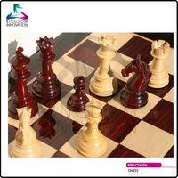 KIW-CS1076 usb chess