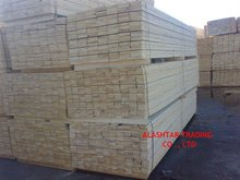 white wood , beech wood