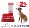 [Grace Pet] Large Size Pet Automatic Feeder/Dog Feeders
