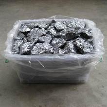 silicon metal 553 grade on sale