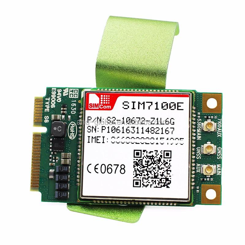 SIM7100E-PCIE-1.jpg
