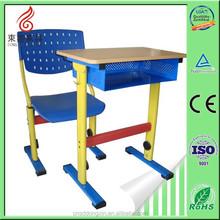 classroom stools furniture free furniture for school