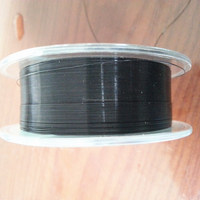 China best quality monofilament fishing line 0.1mm-3.0mm
