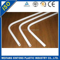 New coming latest pvc corrugated electrical metal conduit
