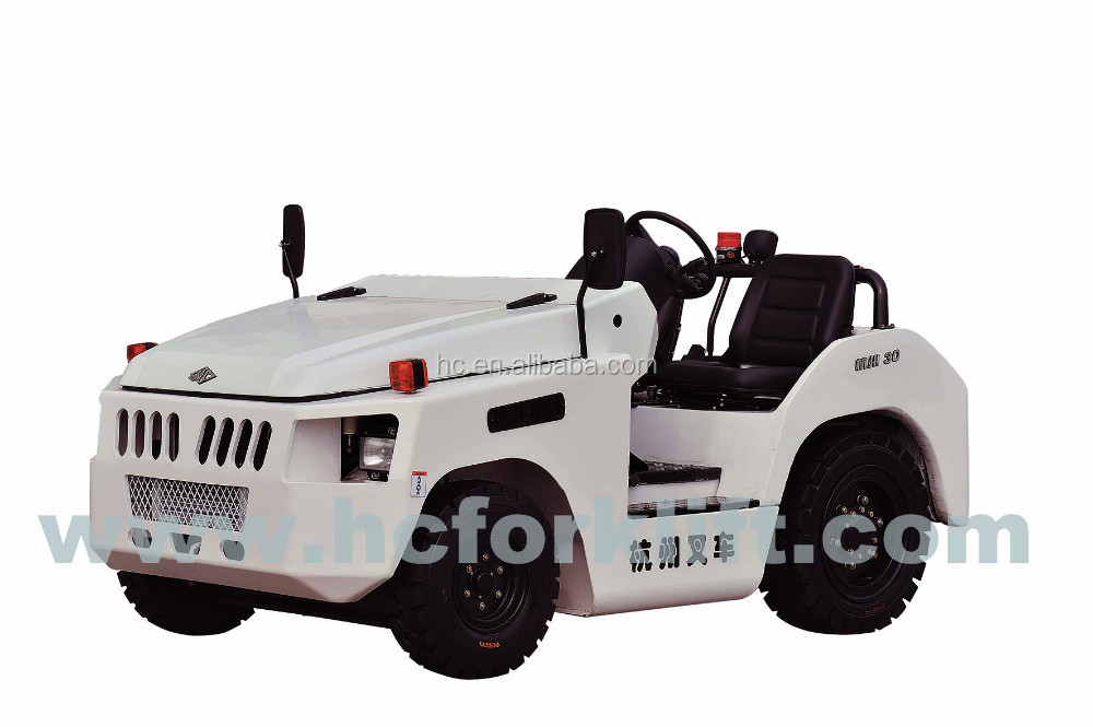 Diesel Operated Tow Tractor : Tow tractor t diesel buy product on
