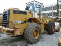 Used wheel loader ,loader for selling ,Kawasaki loader KLD 80Z ,KLD60,KLD70Z ,KLD 80Z -IV ,KAWASAKI LOADER