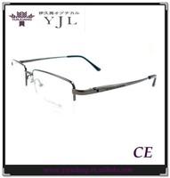 gold certificate frames ready stock glasses frames
