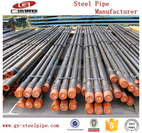api pipe oil casing and tubing