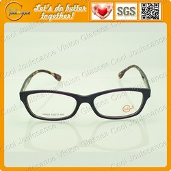 Made in china hot selling product best eye frames for men of china suppliers