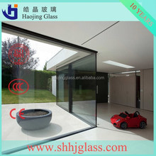 laminated glass cutting table Wholesale