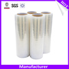 20my Hand LLDPE Plastic film Pallet Stretch Wrap Film in china